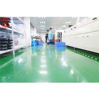 专业PCBA代工厂商,PCBA代工代料,众焱电子