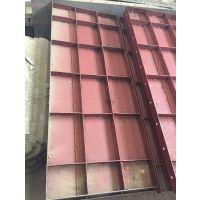 陇川钢模板规格齐全-陇川旧钢模板回收及租赁