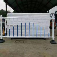 燊喆供应铁丝护栏网 喷塑市政护栏网 公路交通隔离护栏网 道路中央隔离护栏