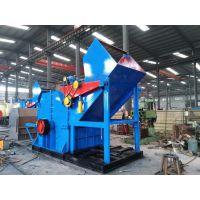 济南豪刚金属破碎机循环系列设备制造厂家