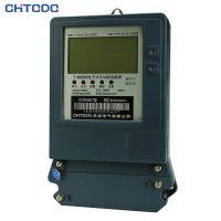 拓强三相多功能电表报价 便携式电能仪表