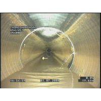 中杰勘测(在线咨询)_排水管道检测_排水管道声纳检测
