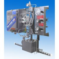 石油平台采出水含油监测仪TD-4100XDC