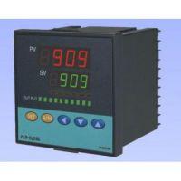 韩城智能温度控制调节器 智能温度控制调节器P909-901专业快速
