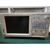 租售、回收Yokogawa AQ6370/AQ6370B/AQ6370C/AQ6375光谱分析仪