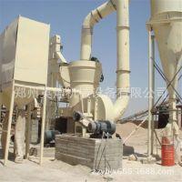 【新】供应大型工业制粉雷蒙磨 雷蒙磨粉机 高压雷蒙磨粉碎机