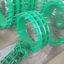 江西钢厂用DN450 16KG C2F型热力管道伸缩器/Q235伸缩接头【润宏】