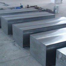 高精密X15Cr13不锈钢板 深圳地区一级代理商