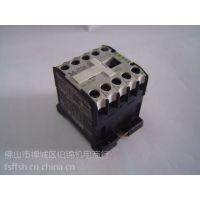 供应:日本`VALCOM` 压力传感器VPRQ-A3-200K-4C