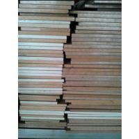 进口聚苯硫醚板批发,进口聚苯硫醚板批发,进口聚苯硫醚板批发