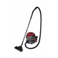 VIPER15升吸尘器威霸DSU15 家用吸尘器