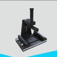 HK-1型混凝土路面砖抗折强度试验装置价格生产厂家