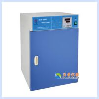 DHP-9032电热恒温培养箱,恒温培养箱,细菌微生物培养箱,恒温箱