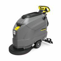 供应德国凯驰牌 BD50/50C BP电瓶自动洗地机 转速200rpm