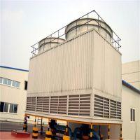 生产批发久瑞电厂玻璃钢水塔 玻璃钢填料塔