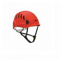 法国攀索 PETZL 攀援头盔 A20VWA