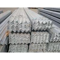 贵州热镀锌角钢、六盘水角钢槽钢工字钢现货资源、六盘水优质角钢供应商、六盘水角钢市场