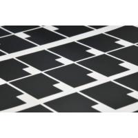 厂家直销台湾-lipoly,供应导热材料-人造石墨纸G566