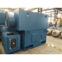 YB3系列高压隔爆型三相异步电动机YB3 160M-4-15KWZODA中达电机
