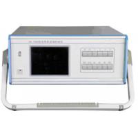 电焊机现场校验仪 型号:JY-HG-1000 金洋万达