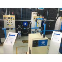 德国北默压缩空气成套设备上海设计销售电话18217497453魏先生