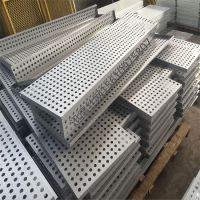 金属外墙装饰板 传祺金属镀锌板价格 温州市银灰色圆孔装饰网