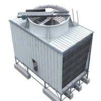 供西宁方形冷却塔|青海冷却塔
