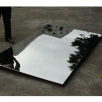 供应无锡0.8mm430不锈钢板现货 国内430冷轧板型号规格全 可定开