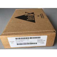 艾默生卡件KJ3102X1-BA1@工业自动控制系统