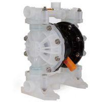 玉门塑料隔膜泵QBY3-15气动隔膜泵塑料磁力泵CQB65-40-200F优惠促销