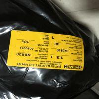 HYDAC贺德克EDS346-3-250-000继电器进口特价