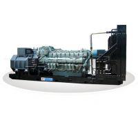 MTU柴油发电机组,发电机厂家,现货供应