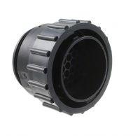 213850-1 TE/泰科 原厂现货 低价出售 量大价优