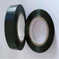 广安化工生产管道辅助材料 聚乙烯冷缠带厚度