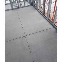 水泥压力板的一些用途的介绍