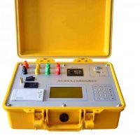 万泰 线材导通测试仪 精密线材测试仪 CT350