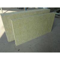 永州7cm厚屋面专用岩棉板厂家,今日报价