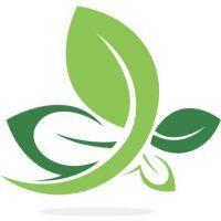 福建成益能源科技有限公司