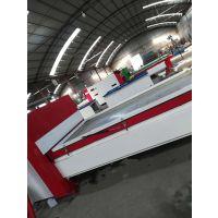 徐州专业生产真空覆膜机厂家林木机械