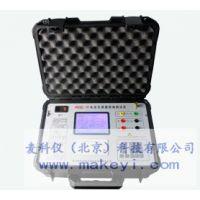 JY-HGQL-H 电流互感器现场测试仪 京仪仪器