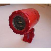 高安JTGB-ZW-LW1502 防爆紫外火焰探测器防爆火焰探测器优惠促销