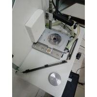 直读光谱仪激发台垫片S428224碳化钨金属圆盘