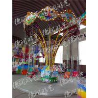 德润游乐(在线咨询),飞椅,水果飞椅