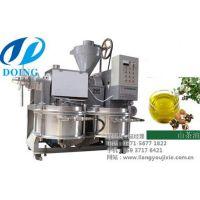 榨油设备、成套榨油设备(图)、茶籽榨油设备