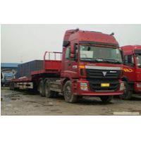 上海至无锡 整车运输 上海到无锡物流专线 公路运输