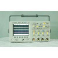 高价回收DS03062A安捷伦,DS03062A示波器安捷伦DS03062A/数字示波器