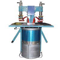 高频吸塑热合机_高频吸塑热合机价格_高频吸塑热合机制造厂家-振嘉机械经久耐用