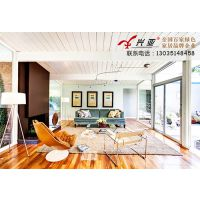 关于武汉实木护墙板、实木护墙板定制价格,你知道多少?