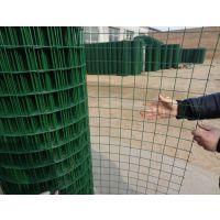商家主营绿色散养鸡鸭鹅养殖铁丝网批发农业果园围荷兰网圈山圈地