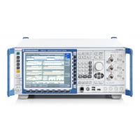 CMW270 无线通信测试仪/R&S?CMW270综测仪/信令/非信令